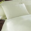 Charlotte Thomas Sestina Oxford Pillowcase