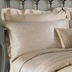 Charlotte Thomas Caterina Oxford Pillowcase