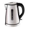 Krups 1.8 Qt. Electric Kettle