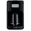 Krups Savoy Coffee Maker