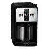 Krups Savoy Coffee Maker