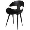 Redi Kat Dining Chair by Karim Rashid