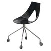 Redi Nastro Mid-Back Desk Chair