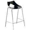 Redi Nastro-S75 by Archirivolto Barstool (Set of 2)