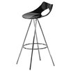 Redi Nastro Bar Stool