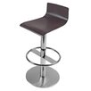 Redi Arty Swivel Bar Stool