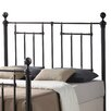 Sareer Furniture Fullerton Headboard