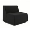 Steelcase Campfire Half Lounge Chair