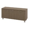 "Steelcase Currency 48"" Credenza"