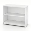 Steelcase Currency Standard Bookcase
