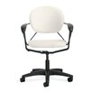 Steelcase Uno Mid-Back Desk Chair