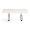 Steelcase Bivi Top Shelf