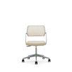 Steelcase Mesh QiVi Office Chair