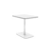 Steelcase Turnstone Lounge Table