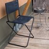 Lafuma Air Shell CNO Folding Chair (Set of 6)