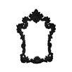 Amedeo Design ResinStone Victorian Frame
