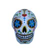 BZB Goods Colorful Skeleton Decoration