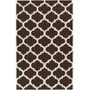 Artistic Weavers Pollack Brown Geometric Stella Area Rug