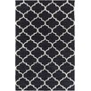 Artistic Weavers Holden Finley Charcoal/Ivory Area Rug