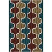 Artistic Weavers Joan Clermont Multi Area Rug