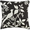 Artistic Weavers Kingdom Birch Cotton Throw Pillow Cover