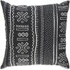 Artistic Weavers Ethiopia Nigeria Pillow Cover