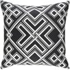 Artistic Weavers Ethiopia Togo Pillow Cover