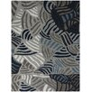 AMER Rugs Piazza Gray Area Rug
