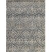 AMER Rugs Serendipity Hand-Tufted Gray Area Rug