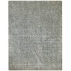 AMER Rugs Pure Essence Ivory Area Rug