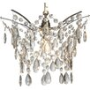 The Lighting & Interiors Group Kimberley Lamp Shade