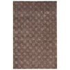Jaipur Living Baroque Hand-Tufted Gray Area Rug