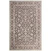 Jaipur Living Fables Gray Area Rug