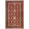 Jaipur Living Fables Red/Gray Area Rug