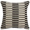 Jaipur Living National Geographic Cotton Throw Pillow