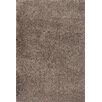 Jaipur Living Layla Taupe/Tan Solid Rug