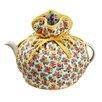 Ulster Weavers Ellen Muff Tea Cosy