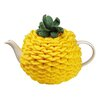 Ulster Weavers Pineapple Knitted Tea Cosy