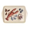 Ulster Weavers Fresh Shellfish Kelly Hall Scatter Tray