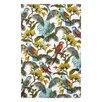 Ulster Weavers 48 cm x 74 cm Geschirrtuch Tropical Birds