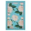 Ulster Weavers 74 cm x 48 cm Geschirrtuch Chrysanthemum