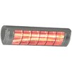 CasaFan CasaTherm Electric Patio Heater