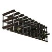 Cranville Wine Racks Classic 40 Bottle Tabletop Wine Rack