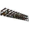 Cranville Wine Racks Classic 30 Bottle Tabletop Wine Rack