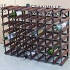 Cranville Wine Racks Classic 56 Bottle Wine Rack