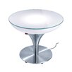 Moree Lounge M Table Outdoor LED