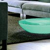 Moree Lounge Coffee Table