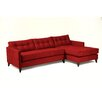 Loni M Designs Jason Sectional