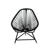 Innit Acapulco Micro Arm Chair