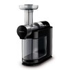 Philips Micro Masticating Juicer